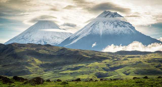 volcans-du-kamtchatka-1578