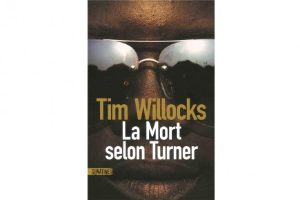1602316-mort-selon-turner-tim-willocks