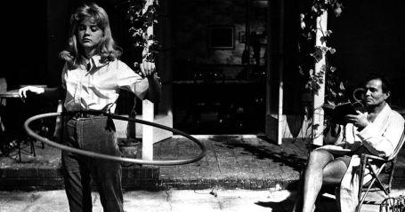 Kubrick-Lolita