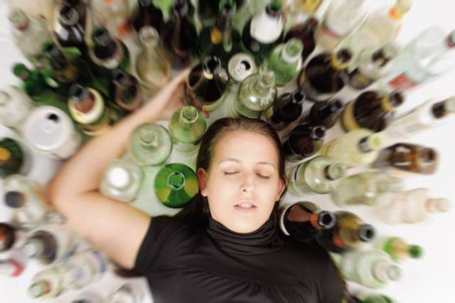 binge-drinking-1