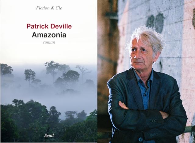 Patrick-Deville-4