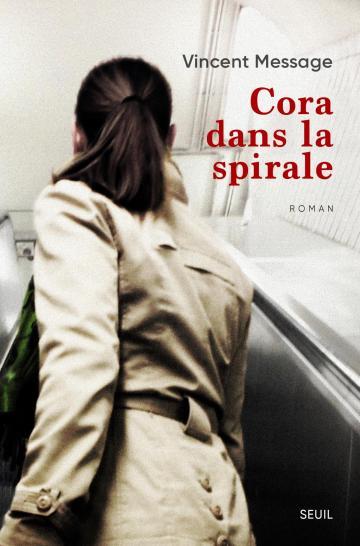 143105_couverture_Cora dans la spirale