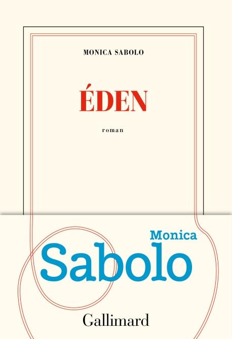 Eden-Sabolo