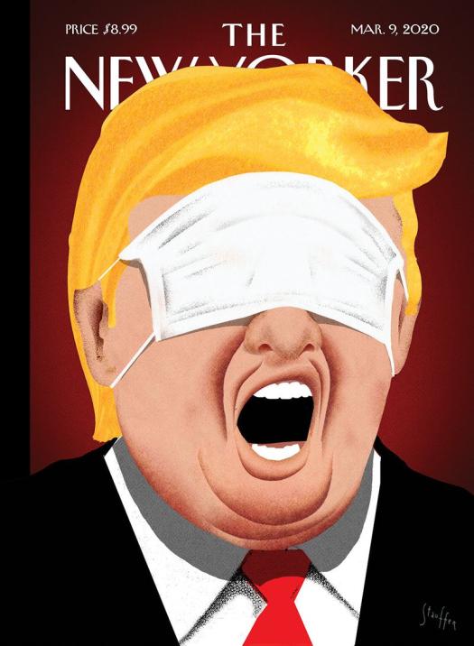 Trump-Codiv