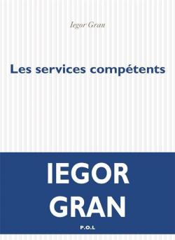 CVT_Les-services-competents_8789