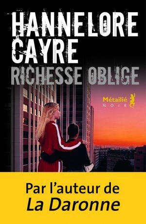 editions-metailie.com-richesse-oblige-richesse-oblige-hd-bandeau-300x460