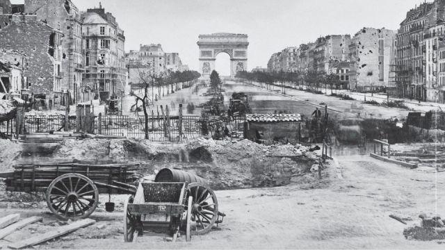 france-allemagne-s-1870-1871-la-guerre-la-commune-les-memoires_5902902
