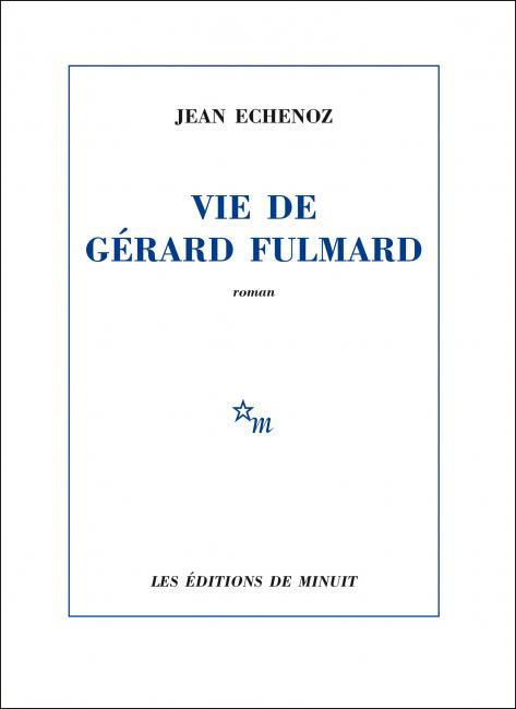 Fulmard-Echenoz