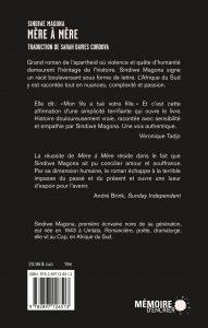C4_Mère-à-Mère_Sindiwe-Magona_300DPI_RGB-191x300