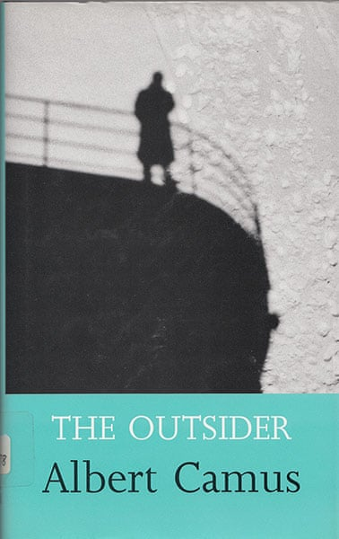 Outsider_Published-in-1995-by-Hami-003