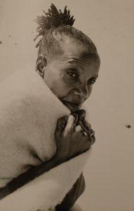 Photo-Sindiwe-Magona-2006_c-Karina-Turok-191x300