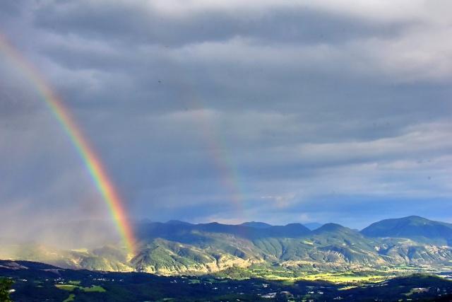 Rainbow_HDR