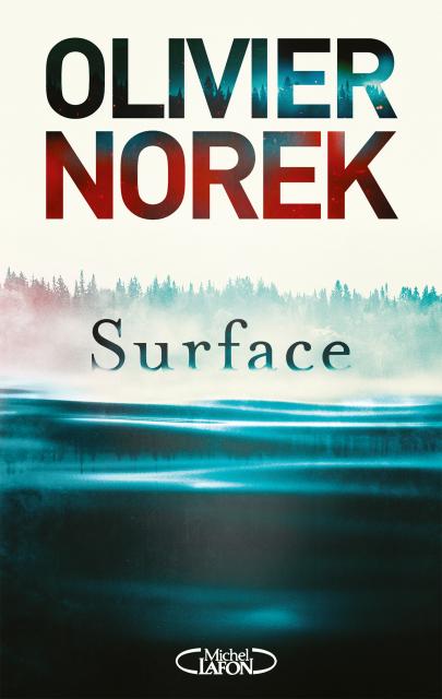 SURFACE_hd