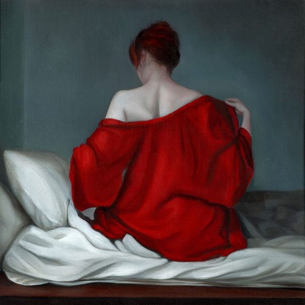Mary Jane Ansell - Tutt'Art@ (28)